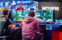 L'écosystème français du jeu vidéo va mieux, mais reste fragile