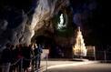 À Lourdes, une nouvelle diversité de pélerins