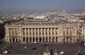 Paris : la collection al-Thani du Qatar prend pied à l'hôtel de la Marine