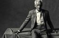 Mode homme: l'élégance n'a pas d'âge