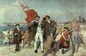 James Cook, l'explorateur du Pacifique, en 10 lettres