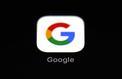 La croissance de Google marque le pas