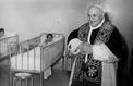 Jean XXIII : le père du concile Vatican II élu pape il y a 60 ans