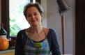 Alice Waters: «Slow Food est né avec Brillat-Savarin!»