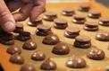 Les Awards Chocolatiers Français 2018