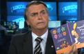 Quand Jair Bolsonaro accusait Titeuf de promouvoir l'homosexualité au Brésil