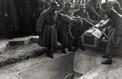 Redeker: « Durant la guerre de 1914, l'Armée était la France charnelle et réelle »