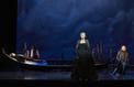 Lucrèce Borgia, 12 Hommes en colère, Jester Show... Les coups de cœur théâtre de la semaine