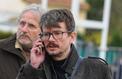 Luz de retour à Charlie Hebdo pour un numéro spécial consacré à sa BD Indélébiles