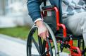 «Sur l'inclusion des personnes en situation de handicap, le gouvernement peut mieux faire !»