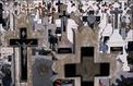 Les obsèques n'échappent pas aux mutations sociales