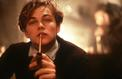 Dix mots pour parler comme Rimbaud, Céline ou Balzac