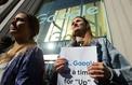 Google: une mobilisation inédite des employés contre plusieurs affaires de harcèlement sexuel