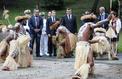 «En Nouvelle-Calédonie, le multiculturalisme rend impossible la construction d'une identité nationale»