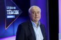 Jean-Marc Chéry: «L'Europe ne doit pas perdre la bataille des puces électroniques»