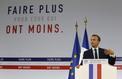 Revenu universel d'activité : ce que prépare Macron
