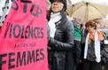 Femme tuée en pleine rue à Besançon: un rassemblement en sa mémoire vendredi