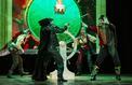Jules Verne, Tom Sawyer, le Chaperon rouge... La valse des spectacles musicaux pour enfants