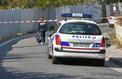 Var : deux mineurs incarcérés après la violente agression d'un policier