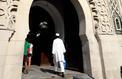 Islam de France: l'État veut réviser la loi de 1905