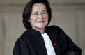 Le barreau pénal hausse le ton contre la loi justice