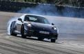 Porsche 911 : la nouvelle en approche