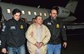Le procès du Chapo Guzman a commencé à New York