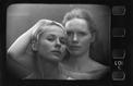L'Institut Suédois à Paris fête le centenaire d'Ingmar Bergman
