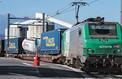 Les autoroutes ferroviaires sont encore loin des objectifs du Grenelle de l'environnement