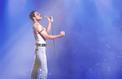 Freddie Mercury champion du box-office nord-américain avec Bohemian Rhapsody