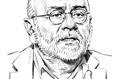 Jean-François Colosimo: «Le Pakistan est une poudrière où l'islamisme fait la loi»