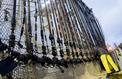 La pêche électrique soulève des tensions en Europe