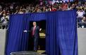 Midterms: la presse, dans la mêlée de la politique américaine