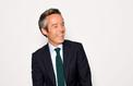 «Quotidien», roi des talk-shows sur le marché publicitaire en access