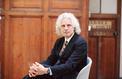 Charles Jaigu : «L'idée de progrès n'est pas morte»