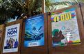 Chantal Delsol : «Outre-mer et métropole à front renversé»