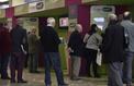 Jeux : le rapport Arthuis préconise de nationaliser le PMU