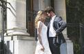Le Carnet du Jour vous donne rendez-vous aux Coulisses du Mariage