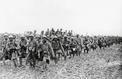La Somme, «la grande bataille des nations»