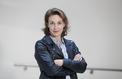 Assurance-chômage : Marylise Léon, négociatrice «rock'n'roll» de la CFDT