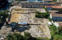 Un site préhistorique exceptionnel découvert au coeur d'Angoulême