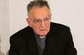 L'Église appelle à conjurer le soupçon qui pèse sur les prêtres