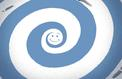 Médecine, chirurgie... Le succès étonnant de l'hypnose en France