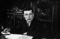 Le 11 novembre 1918 par Jules Romains : «La paix sera-t-elle digne de ces sacrifices ?»