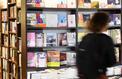 Librairies cherchent best-sellers désespérément