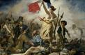 Muriel Fabre-Magnan : «Le consentement, ce n'est pas la liberté !»