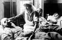 1914-1918 : la médecine à l'épreuve de la guerre
