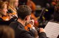 Une armée de concerts pour l'Armistice