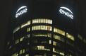 Engie investit 800millions d'euros dans le biométhane