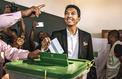 À Madagascar, la présidentielle des revenants